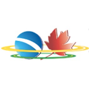 Câmara de Comércio Brasil Canadá