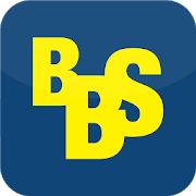 BBS Tax Return Canada