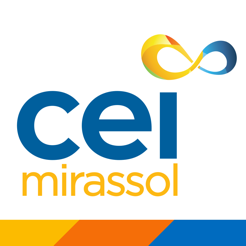 CEI Mirassol