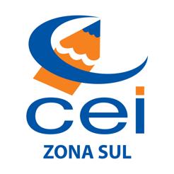 CEI Zona Sul