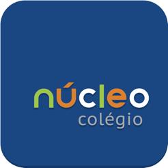 Colégio Núcleo