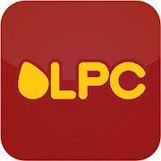 LPC Mobile