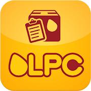 LPC Supervisor