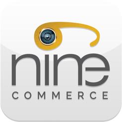 Nine Commerce